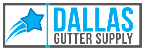 Dallas Gutter Supply – Gutter Supply Dallas TX | Gutter